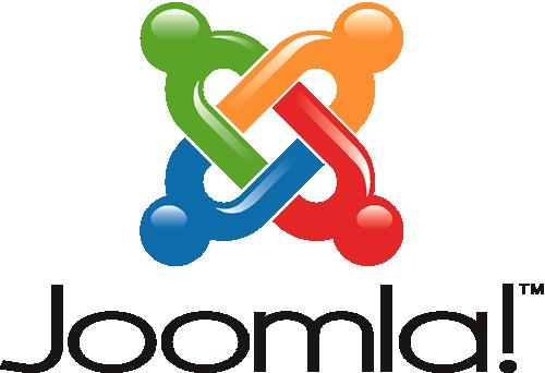mã nguồn mở, open source, thiết kế web